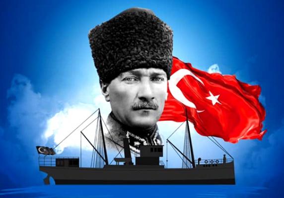 Bakırköy'de 100. yıl buluşması