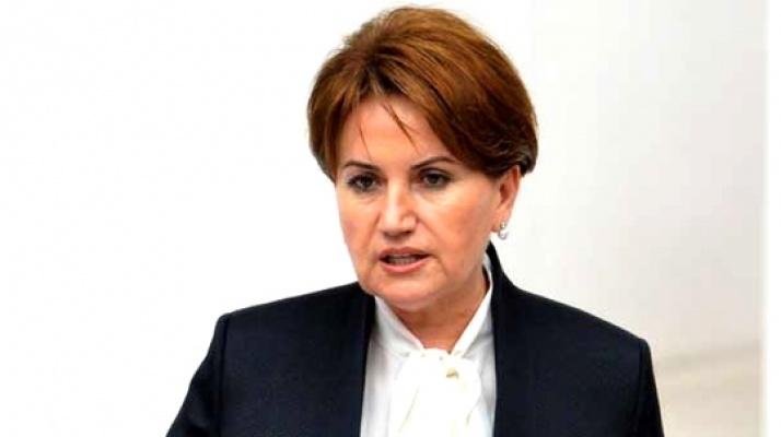 AKP'ye uyarı: Winter is coming