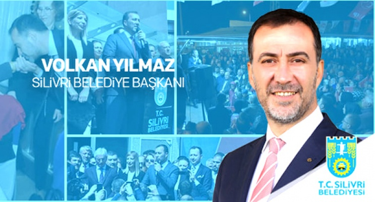 MHP'li Başkan İmamoğlu'nu kutladı