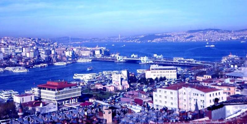 İstanbul'un vekil sayısı düştü