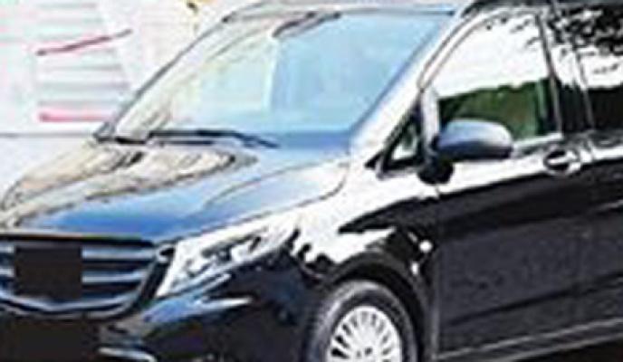 CHP'li başkanın lüks araç talebi