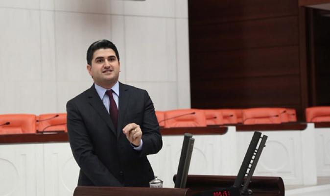 """""""Şantiyede Hukuk Dersi"""""""