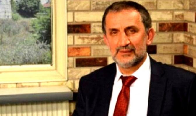 Filenin Sultanlarına dil uzatan başkan defterden silindi, istifası istendi