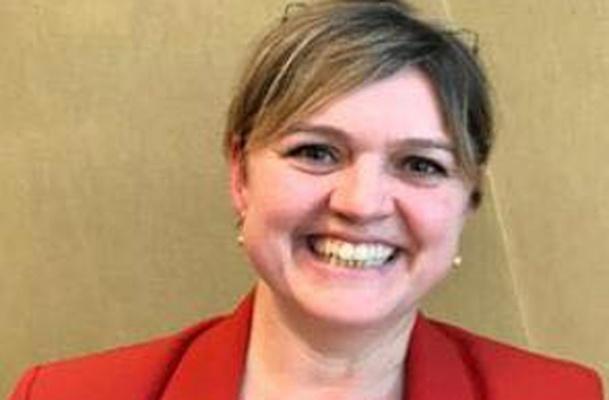 Böke AKPM'de Komisyon Başkanı seçildi