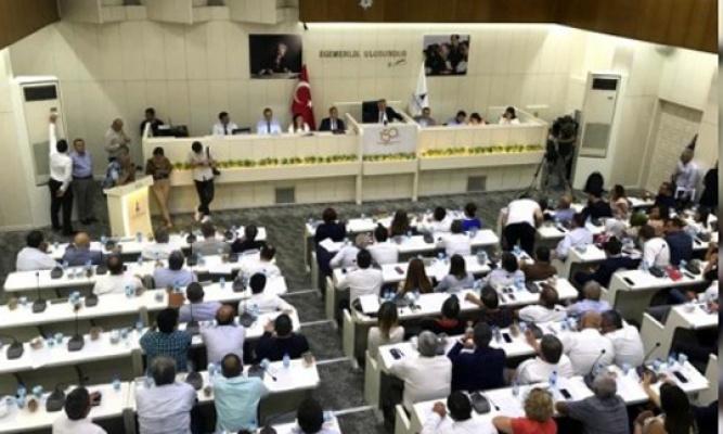 İzmir'de cemevlerine ibadethane statüsü