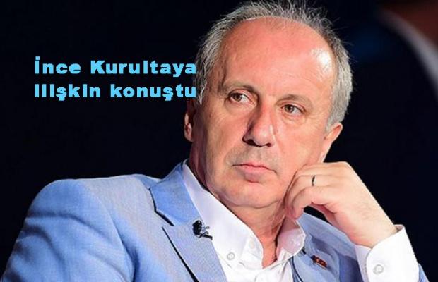 """""""AKP'YE BENZEMEYE ÇALIŞAN CHP'DEN BU MİLLETE HAYIR GELMEZ"""""""