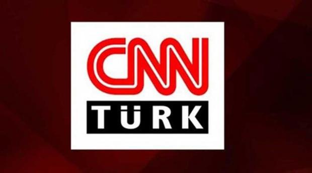 CHP'den CNNTürk'e boykot!