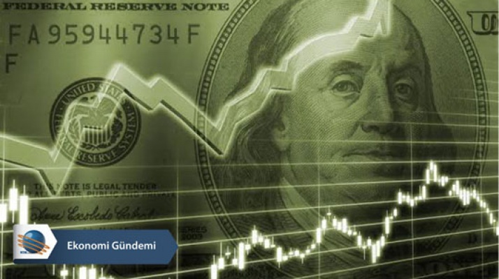 Ocak Ayının kazandıranı Borsa oldu