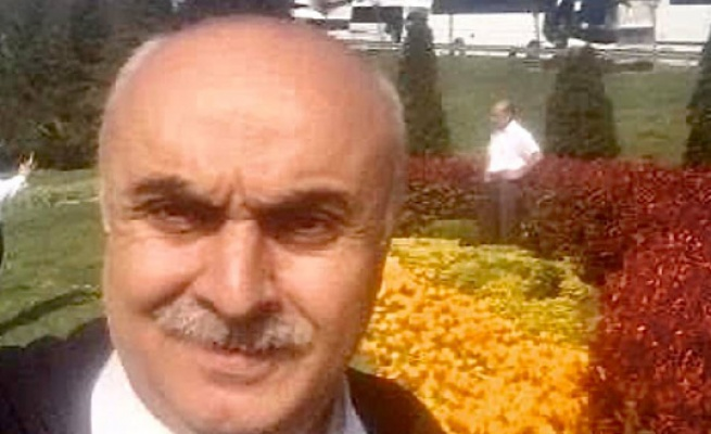 CHP'li Meclis Üyesi virüs kurbanı