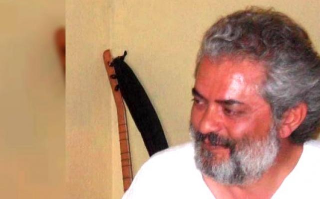 CHP'li Yusuf Gürlevik yaşamını kaybetti