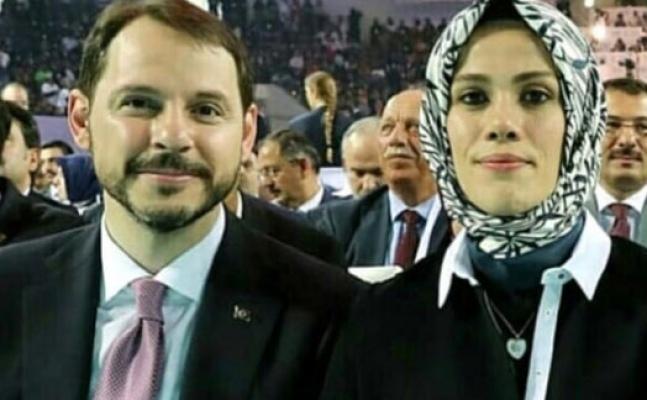 ALBAYRAK AİLESİNE ÇİRKİN SALDIRI!