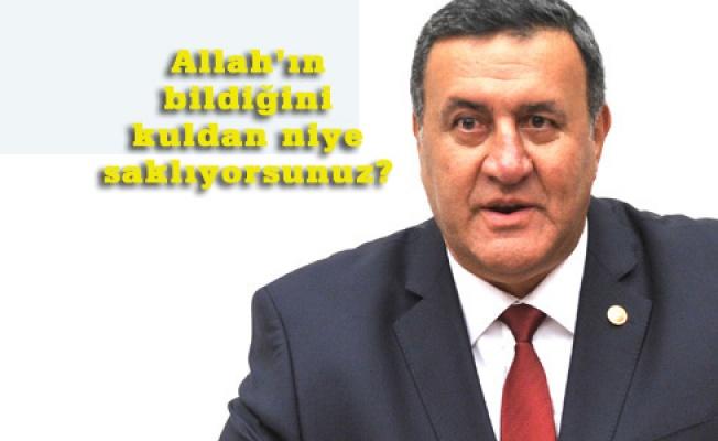 """""""İCRALIK ÇİFTÇİ SAYISI TİCARİ SIR"""" OLDU"""