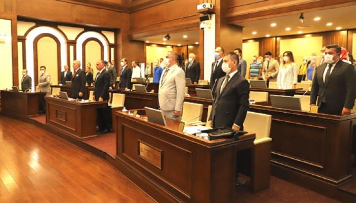 Büyükçekmece Belediyesi Covid-19 Araştırma Komisyonu kurdu