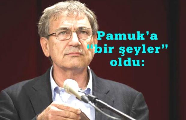 Muhalefet, Büyük Atatürk'ün laiklik geleneğine sahip çıkmaktan korkuyor