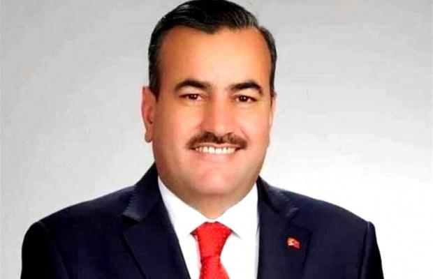 Başkan Oflaz virüsten hayatını kaybetti