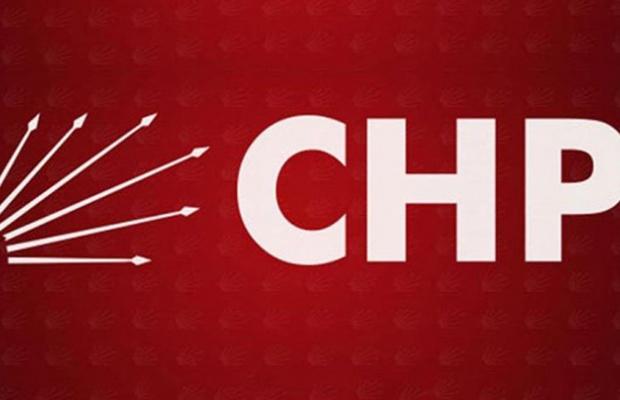 CHP'den  İnce'ye madde madde yanıt