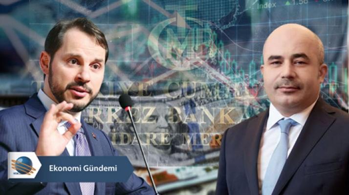 İşte Kasım ayı ekonomi karnesi