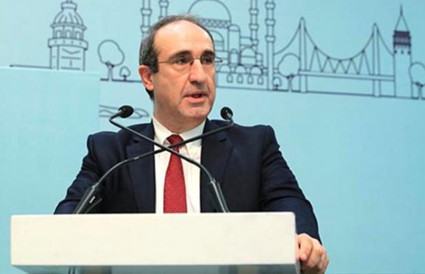 İBB, AKP döneminin 9 milyar borcunu ödedi