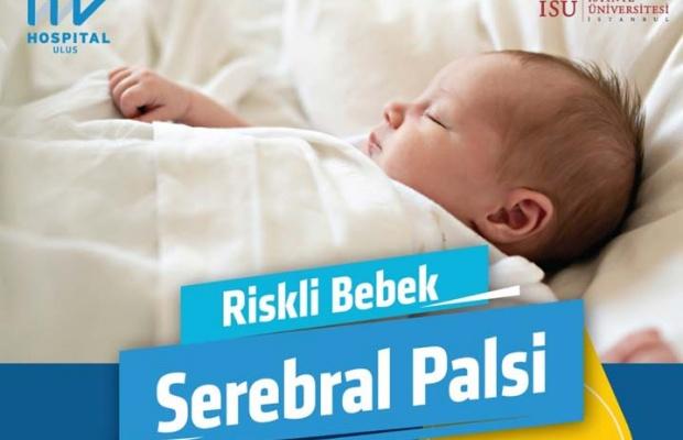 Prof. Köse: Riskli bebek doğumu artıyor