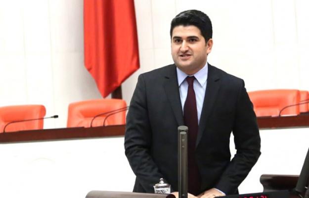 """""""Reklam Yasakları Yolda, KOBİ'ler Tedirgin"""""""