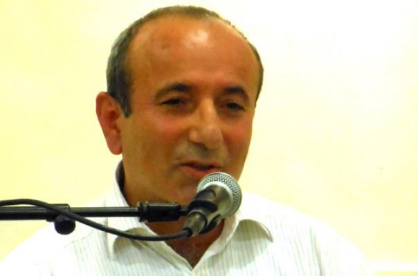 Karademir  Almanya'de iki meclise seçildi