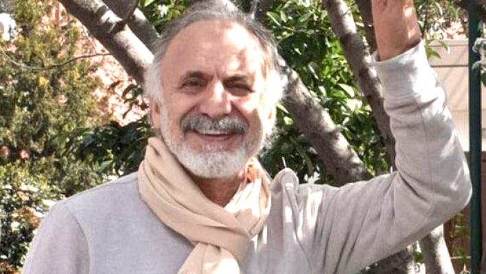 Hocaların hocası Taşçıoğlu anıldı