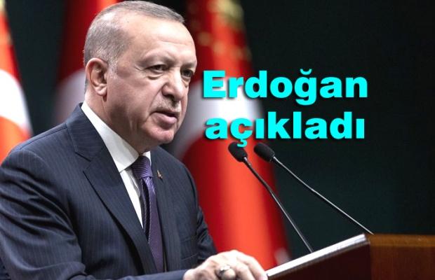 Türkiye 3 hafta tam kapanıyor