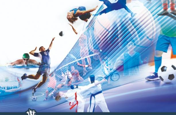 Esenyurt'ta spor salonlarını kapıları açtı