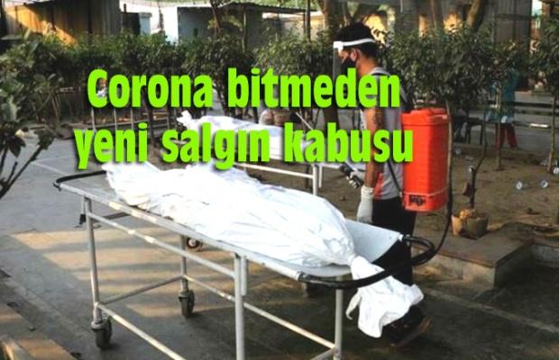 En çok koronavirüse yakalananları etkiliyor...