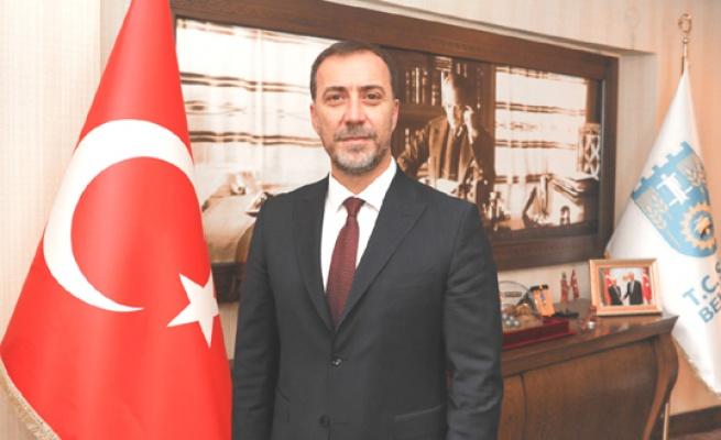 Yılmaz: Türk Milleti asla teslim olmayacak