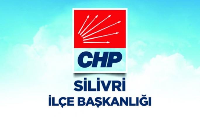 CHP'den Belediyeye Rayiç Bedel ithamı