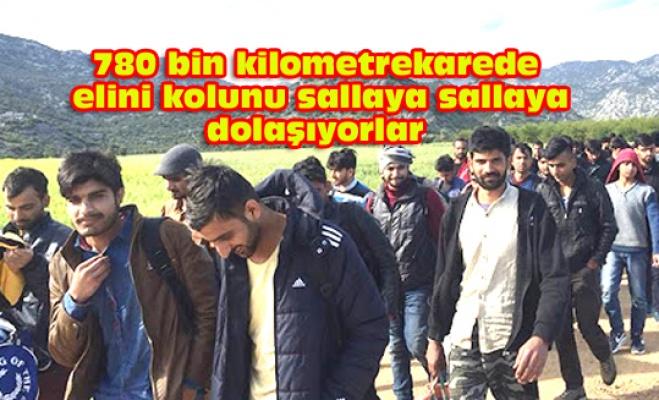 Milletvekili Ahat Andican: İstanbul'da gettolar oluşuyor, göçe karşı devlet politikası yanlış
