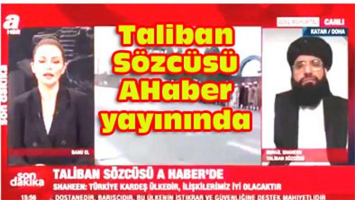 Türkiye ile yakın olmak isteriz