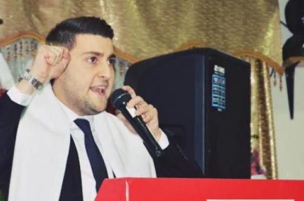 CHP topu Silivri Meclisi'ne attı