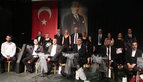 """""""Afrin'de Zeytin Dalı, Mehmetçik Dünya Malı"""""""