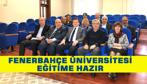 Akademik Kadro Silivri Selimpaşa'da