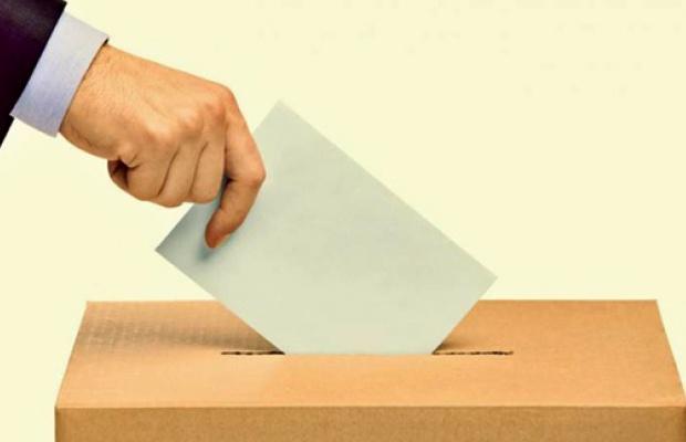 Partiler 1 milyon 700 bin küskün seçmenin peşinde