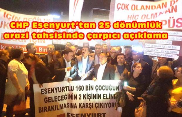 AKP'li Meclis Üyesi belediye değil,  Danışmanı olduğu kurum lehine el kaldırdı