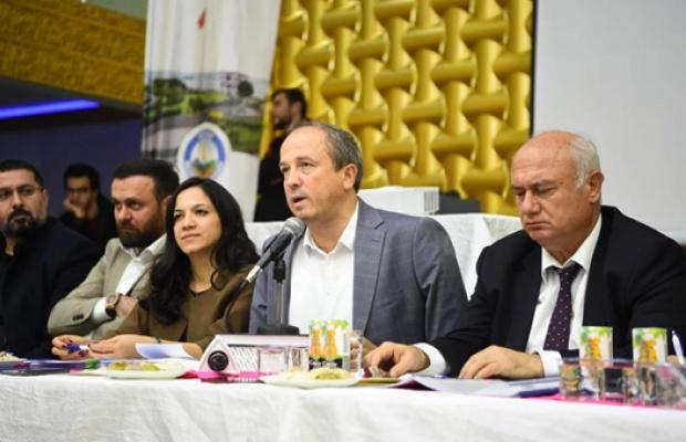 AVCILAR'IN TAHTAKALE MAHALLESİ 40 YILDIR PLAN BEKLİYOR