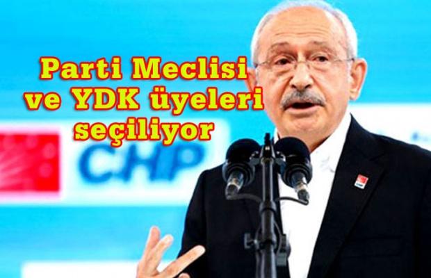 İşte Kılıçdaroğlu'nun 80 kişilik anahtar listesi