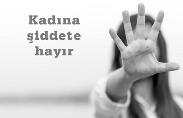 TGC: İstanbul Sözleşmesine sahip çıkılmalı