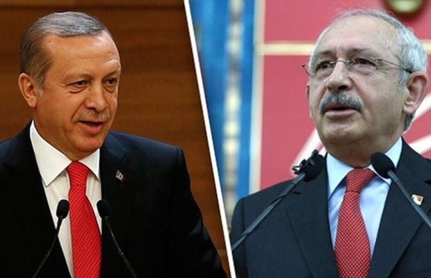 Türkiye neleri ve  kimleri konuştu?