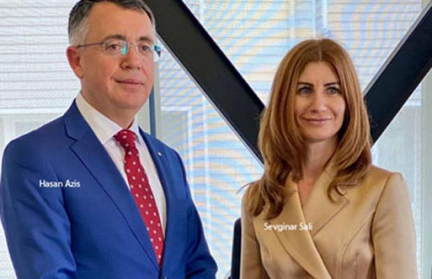 Bulgaristan'daki Türkler için tarihi fırsat!