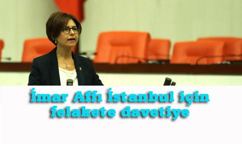 Antalya'daki deprem Vekili endişelendirdi