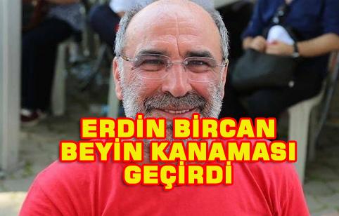 CHP Milletvekili ameliyata alındı