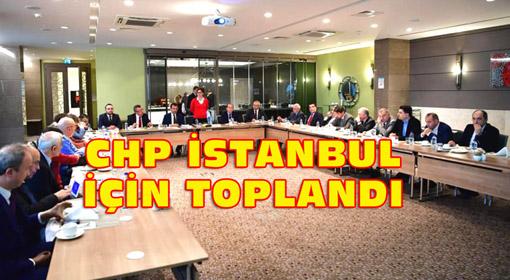 İmamoğlu'nun projeleri İstanbullunun umudunu tazeleyecek