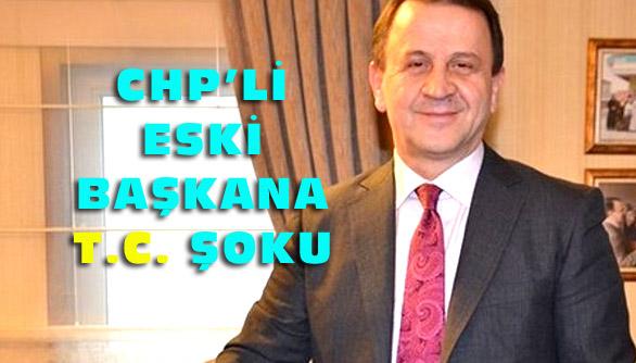 IŞIKLAR'DAN T.C. TEPKİSİ