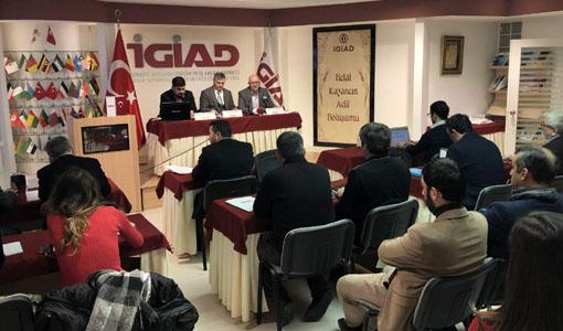İstanbul'da İnsani Geçim Ücreti 3 bin 67 lira