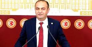 Karabat'dan Kaftancıoğlu'na destek