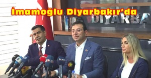 Türk ve Mızraklı ile buluştu